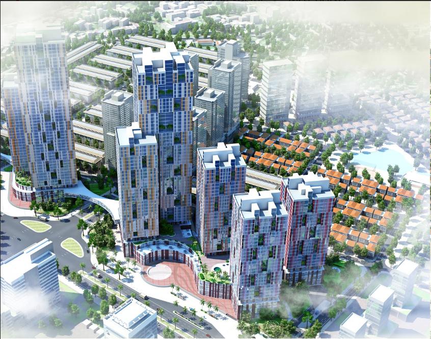 du-an-bid-residence-van-khe-ha-dong