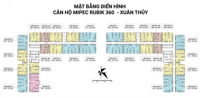 mat-bang-dien-hinh-can-ho-mipec-rubik-360