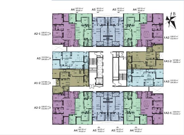 mat-bang-hpc-landmark-105(tầng 35-50)