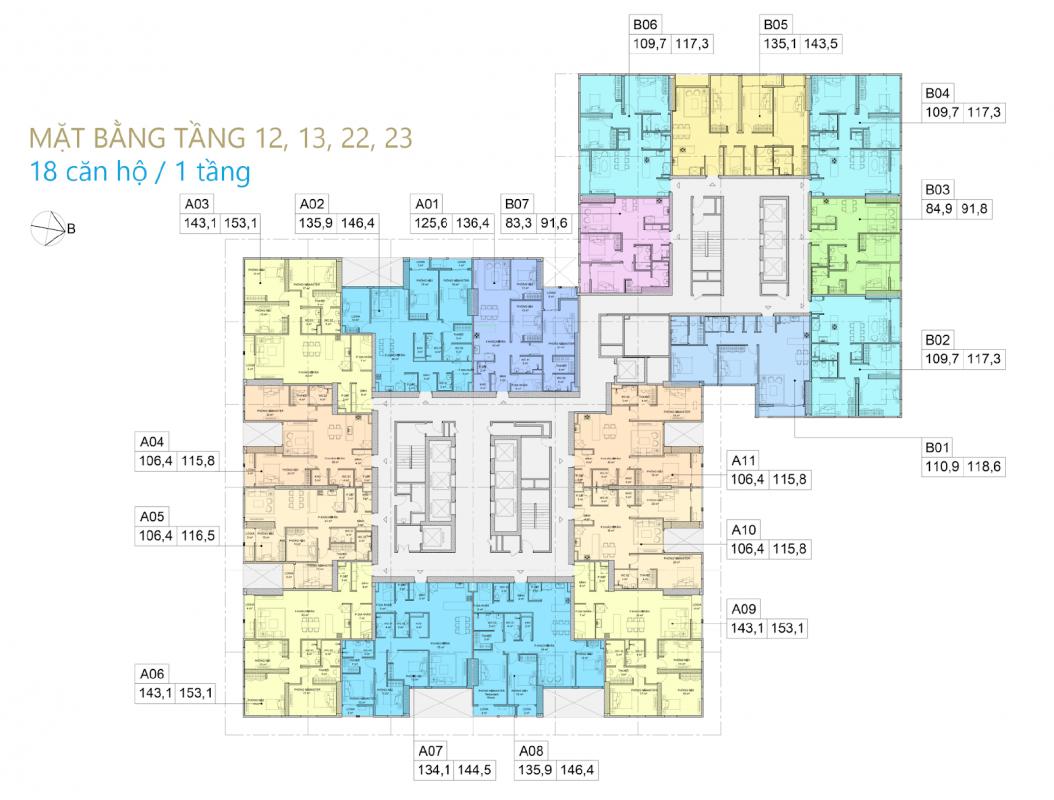 mat-bang-tang-12-13-22-23-bid-residence