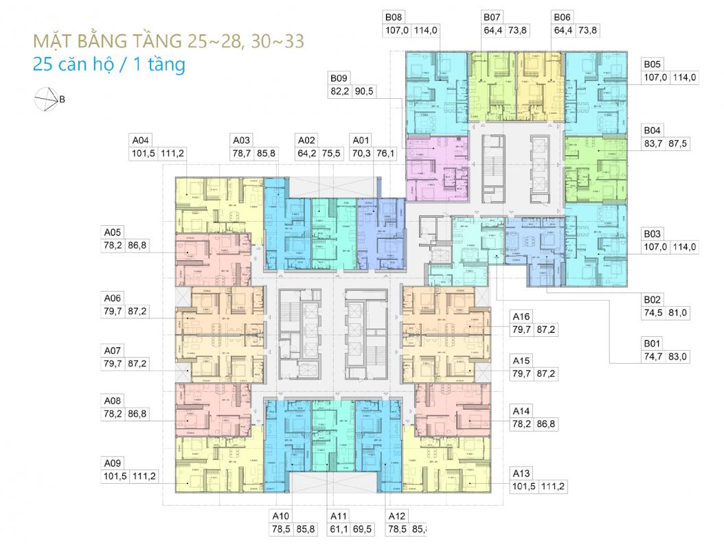 mat-bang-tang-25-28-30-33-bid-residence