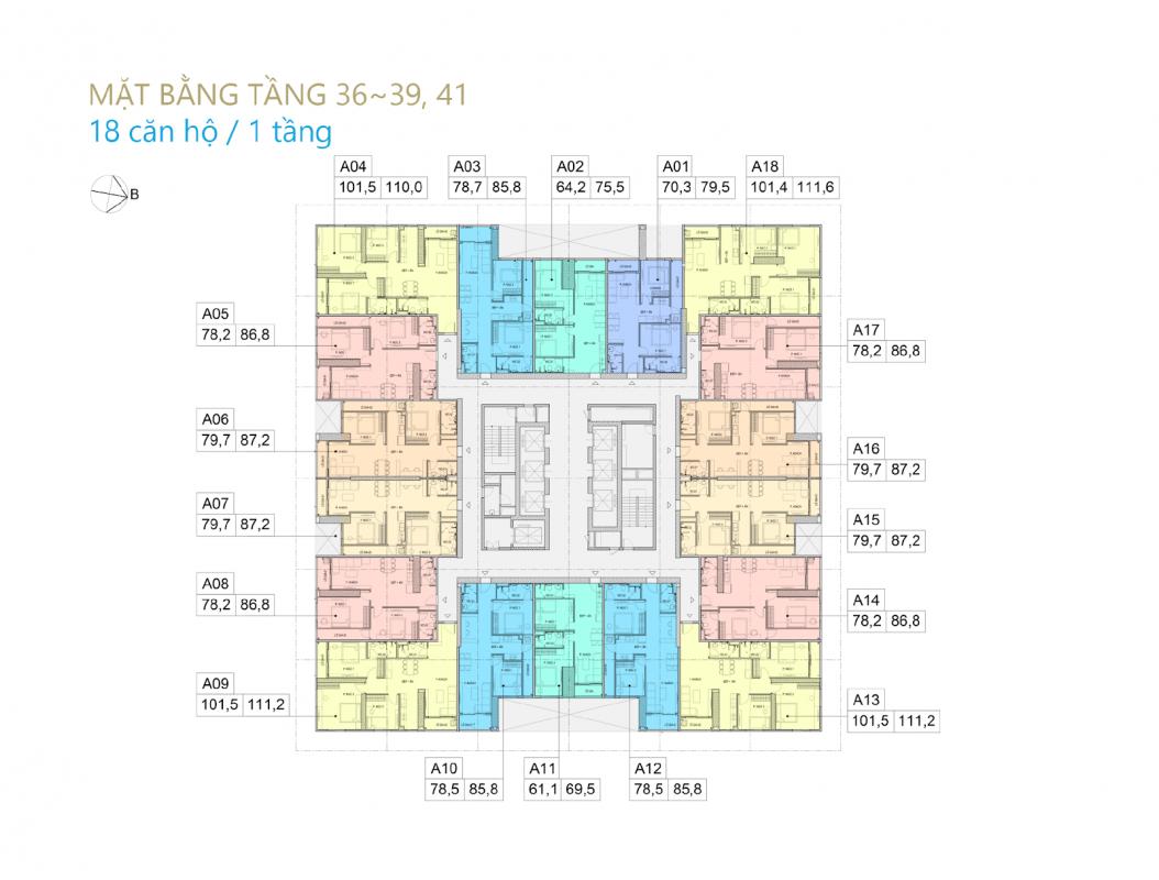mat-bang-tang-36-39-41-bid-residence
