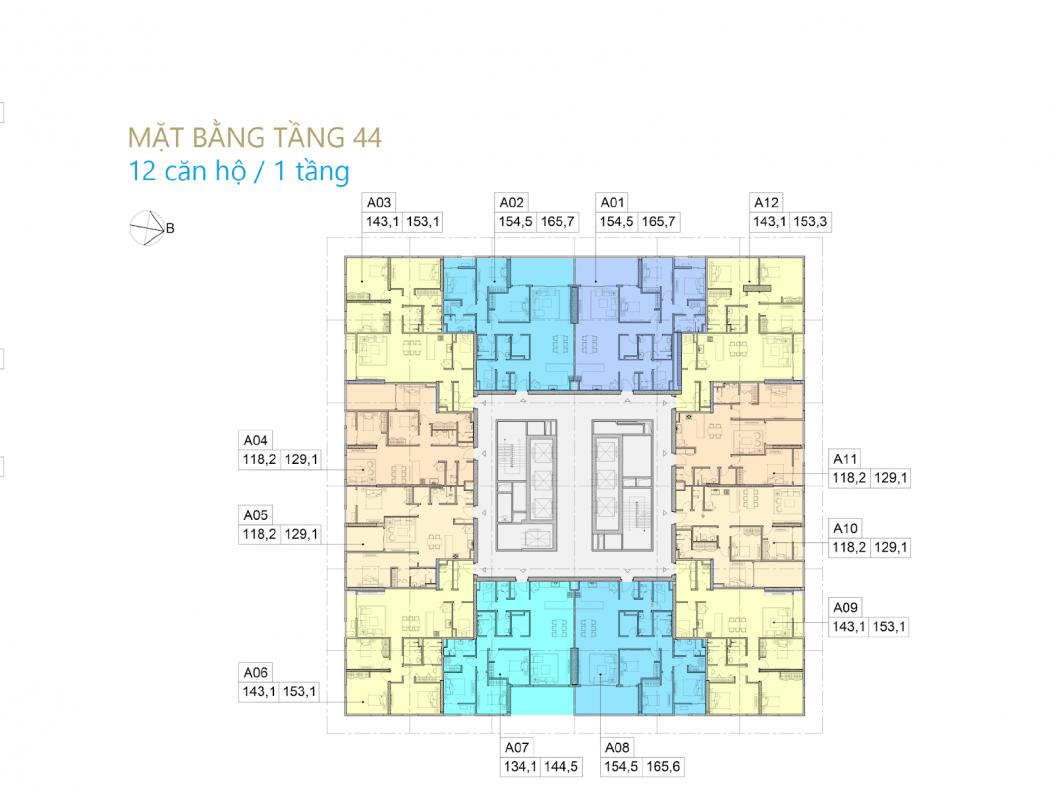 mat-bang-tang-44-bid-residence