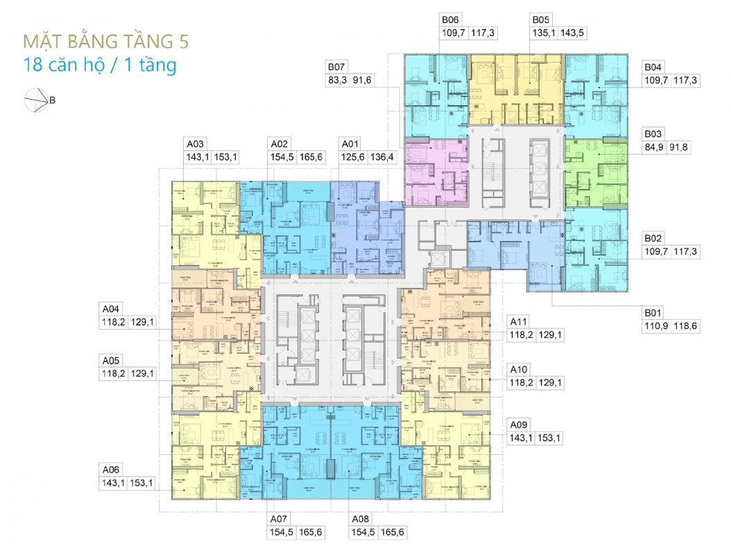 mat-bang-tang-5-bid-residence