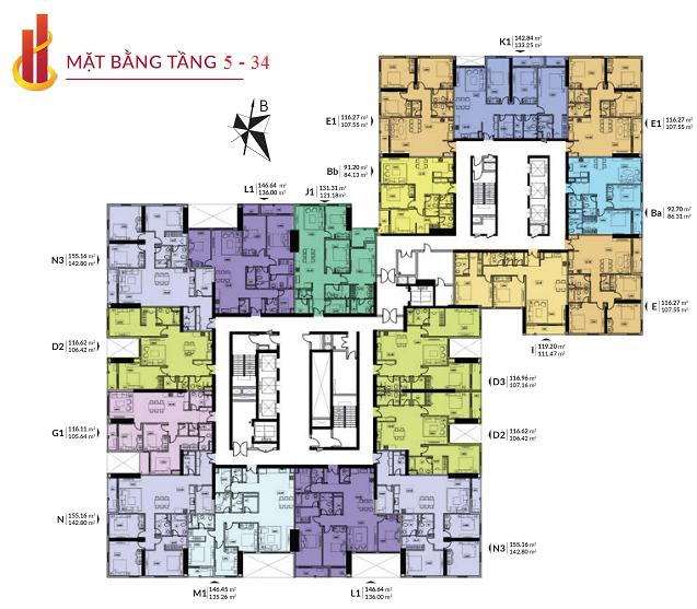 matbang-hpc-landmark-105(tang5-34)
