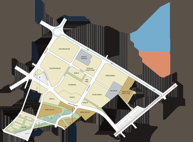 parkcity-masterplan_vn