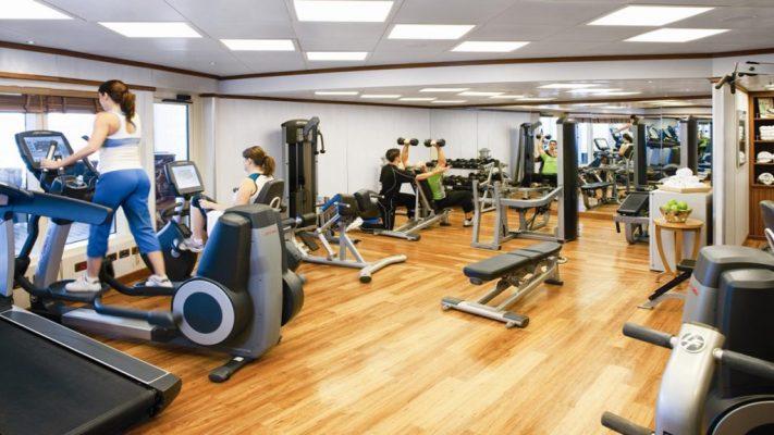 tien-ich-hpclandmark105-phong-gym