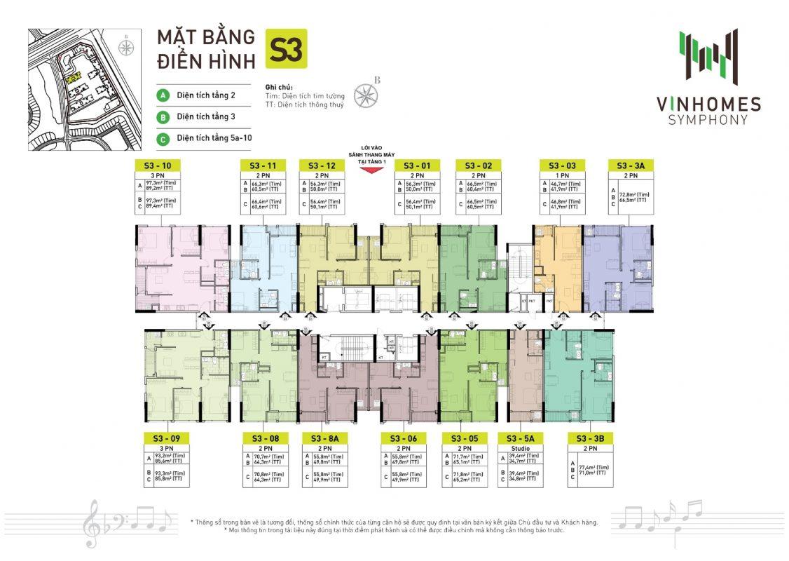 mat-bang-vinhomes-symphony-2