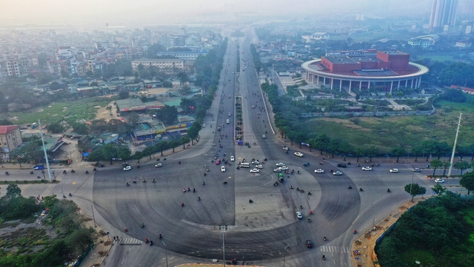 trương-dua-f1-vietnam-grand-prix