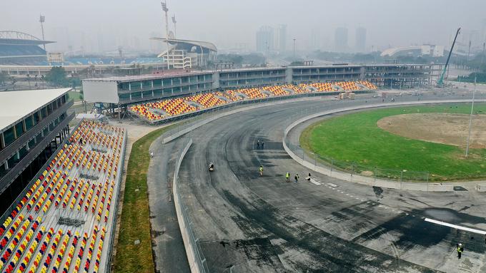 trường đua F1 hà nội-3