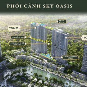 chung-cu-sky-oasis