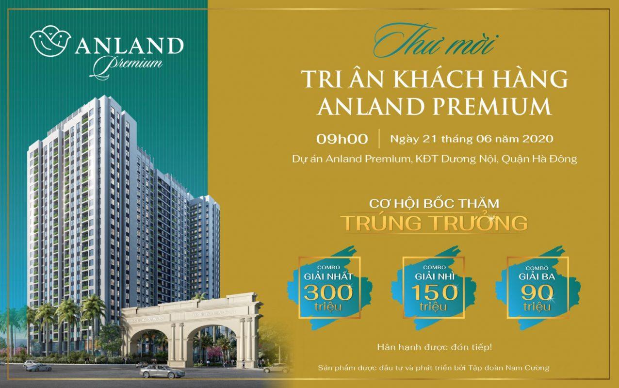 anland-premium