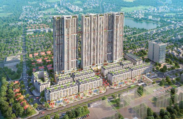 the-terra-an-hung-noi-khoi-nguon-hanh-phuc-cho-gia-dinh-tre2