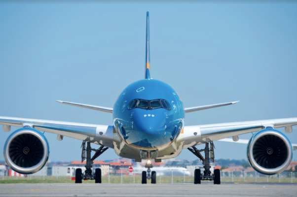vna- airbus-350