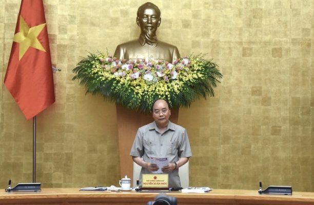 thu-tuong-chinh-phu