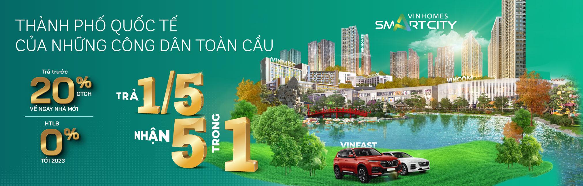 du-an-vinhomes-smart-city